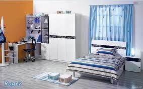 unique kids bedroom furniture. top nonsensical cheap kids bedroom furniture modern ideas toddler in youth sets designs unique u