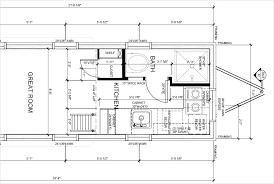 tiny house blueprints awesome design ideas tiny house planaterial list 7