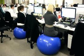 yoga ball for desk yoga ball desk chair amazing chic yoga ball office chair bouncy ball yoga ball for desk chair