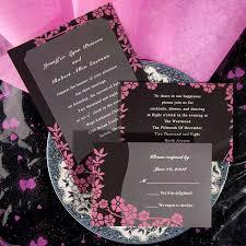 modern pink flower vine in grey wedding invitations uk uki140 Wedding Invitations Buy Online Uk Wedding Invitations Buy Online Uk #38 wedding invitations cheap online uk