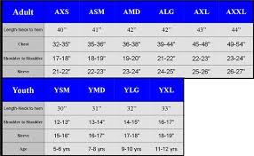 Speedo Swim Parka Youth Size Chart 1 Speedo Women S Lzr Racer X Open Back Kneeskin Swim Depot