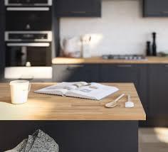 Magnet Kitchen Designer Jobs Kitchen 35 Online Kitchen Planner Image Inspirations Home
