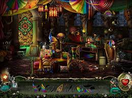 Download and play hidden object pc games for free. Big Fish City Style New Hidden Object Wendy 99 Full Games Gugusupplies