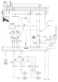 s40 radio wiring simple wiring diagram i need to know what the radio wire colors are for 2000 volvo s40 hot plate wiring s40 radio wiring