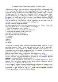 essay mba essay service mba essay writing service image essay management essay writing mba essay service