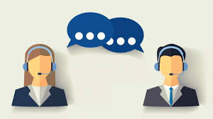How To Use Your Customer Service Experience To Find A New Job
