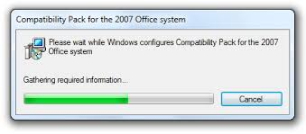 Download Compatibility Pack For Microsoft Office 12 0
