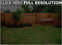 Image Result For Beautiful Wood Fence Gates For Vehicle Entry Gates For Backyard