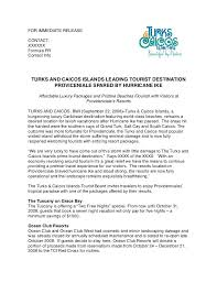 Sample Press Release For Book Press Release Format For Event Fashion Designer Example