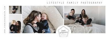 Fran Jorgensen Photography - Home | Facebook