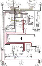 vw beetle wiring diagram 2000 diagram 2000 vw beetle fuse box diagram vw beetle wiring diagram 2000 tamahuproject org