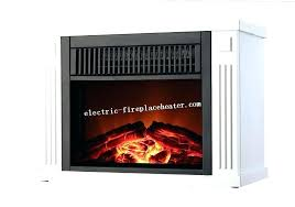 small white electric fireplace small white electric fireplace white small electric fireplace home small white electric