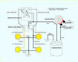 wiring diagram for 2 pole light switch on wiring images free 2 Pole Switch Wiring Diagram wiring diagram for 2 pole light switch on wiring diagram for 2 pole light switch 2 home light switch wiring diagram 3 wire light switch wiring diagram 2 pole light switch wiring diagram
