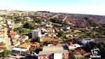 imagem de Bambuí Minas Gerais n-4