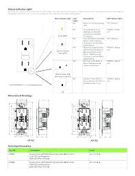 how to wire a gfci outlet a light switch light switch outlet how to wire a gfci outlet a light switch light switch wiring load line wiring how to wire a gfci