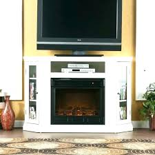 charmglow gas heater gas fireplace gas heater troubleshooting charmglow gas heater manual