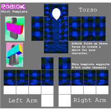 Roblox R15 Shirt Template 50 Luxury Roblox Tshirt Template Wvcl Org