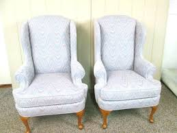 queen anne wingback recliner chair queen chair pair queen wing chairs fireside armchairs queen recliner queen anne recliner wing chair