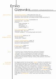 Email Cover Letter Sample For Resumes Junior Graphic Designer Cover Letter Sample Senior Samples