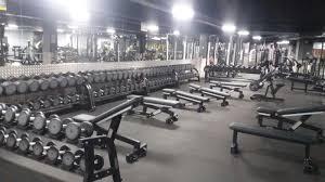 fitness park paris diderot paris 12