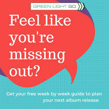 How To Release Your Album Successfully (Even If You Don't Have A ...