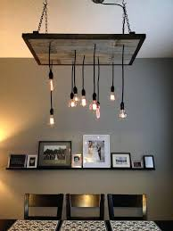 industrial lighting design. Industrial Lighting For The Home. Diy Pendant Light Home Interior Design Ideas Pipe N