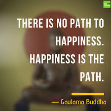 251 Buddha Quotes On Life Love Happiness That Will Enlighten You