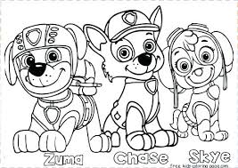 The Best Free Marshall Coloring Page Images Download From 145 Free