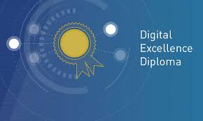 digital transformation courses at business school digital excellence diploma digital excellence diploma
