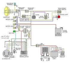 xs wiring diagram for chopper the wiring diagram cb750 chopper wiring diagram wiring diagram and hernes wiring diagram
