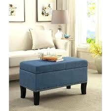 target tufted ottoman threshold trubek round storage lavender and gold mobile furniture amazing ot