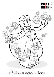 Free Coloring Pages 42 Coloring Pages Disney Princess Online