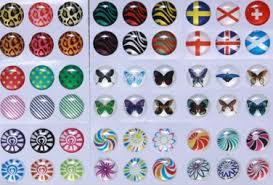 Button Deals Stickers In Home Ipad Iphone Best wAXxIYtqn