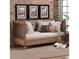 Old Biscayne Designs Custom Design Solid Wood Beds Margeaux Wood
