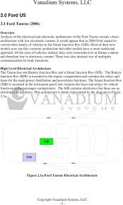 Ford Taurus Wiring Diagram   Car Wiring Diagrams Explained • additionally 03 Taurus Wiring Diagram   Explore Schematic Wiring Diagram • also 92 Ford Taurus Sho Radio Wiring Diagram   Trusted Wiring Diagram furthermore  likewise 2001 Ford E250 Wiring Diagram   Circuit Wiring And Diagram Hub • further 2001 Ford Taurus Transmission Diagram   Introduction To Electrical in addition 2001 Ford Taurus Wiring Diagrams   Ex le Electrical Wiring Diagram additionally Where Is the Blend Door Actuator Located as well 2001 Taurus Ac Diagram   Product Wiring Diagrams • furthermore 2001 Ford Taurus Wiring Diagrams   Auto Wiring Diagram Today • additionally . on rcc ford taurus wiring diagram wire center 2001