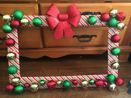 office christmas party decorations. Fice Design Party Ideas Holiday Nyc Of Office Christmas Decorations H