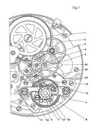 mechanical engineering drawing google search