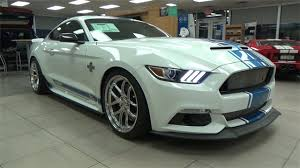 2017 mustang super snake. new 2017 ford mustang shelby - super snake mustang super snake p