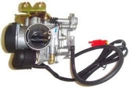 howhit wiring diagram wirescheme diagram 8 coil 5 wire stator wiring diagram in addition yerf dog go kart parts diagram further