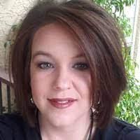 Jana Mack - Team Leader - Mary Kay Independent Business Owner | LinkedIn