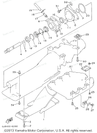 Dixon lawn mower wiring diagram ztr 4422 parts diagram dixon mower