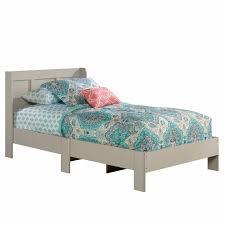 mattress gap filler. medium size of bed frames:gap between mattress and frame gap filler s