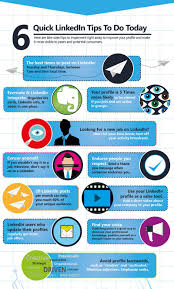 The Ultimate Cheat Sheet For Linkedin Infographic Social Media