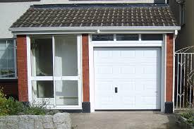 henderson garage doorTara Garage Doors Services Ltd  Garage Door Service Repair