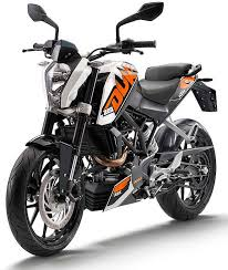 37 best ktm duke images