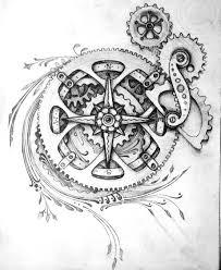 Compass Tattoos Tattoo татуировки эскиз тату и компас