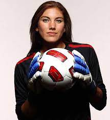 National team on june 16 in a game. Hope Solo Hope Solo Soccer Usa Soccer Team