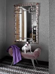 Small Picture Extra Large Mirrors with large mirror bathroom transitional and