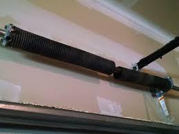 Garage Door Repair. - Call Alpha Gate & Door Co. Today.
