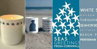 seakisses is about celebrating the best of that coastal lifestyle